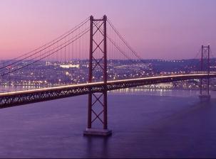 Voyages privés a Lisbonne .... et un peut plus loin