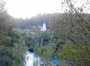 Des vacances AUTHENTIQUES au fin fond de l'Espagne profonde