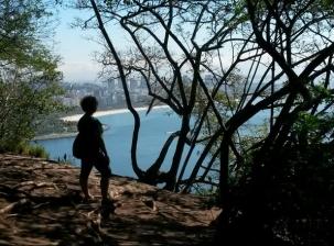 Votre guide à Rio - visites sur mesure