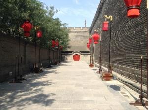 Séjour inoubliable dans la plus belle ville de Chine