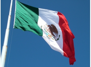 Découvrez le vrai visage du Mexique