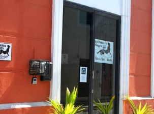 Mérida, Yucatan : traditions culturelles et nature