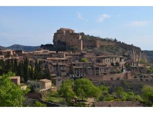 Aragon aux portes de la France, laissez vous tenter !