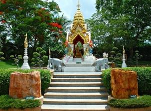 Journée découverte et conseil pour un séjour a Pattaya