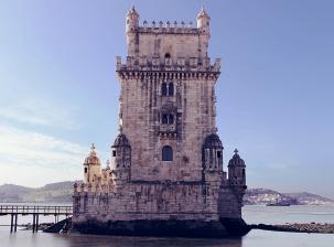 Les grandes découvertes portugaises