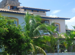 Découvrez le charme et la culture de Salvador de Bahia
