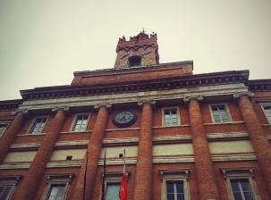 Calmez vous...et découvrez l'Umbria!