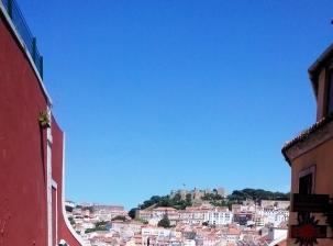Découvrez Lisbonne hors des sentiers battus