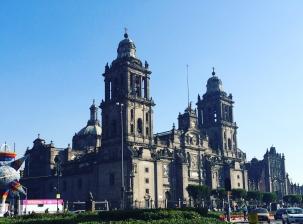 Decouvrez la ville de Mexico comme un vrai natif