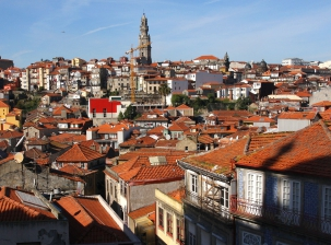 Visite Porto avec un Guide Officiel