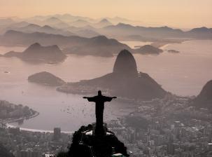 Tour de Rio