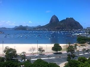 Rio de Janeiro, découvrez, ce belle ville comme un native