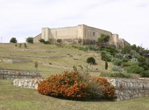 Visite culturelle de  Fuengirola et de la région (Espagne)