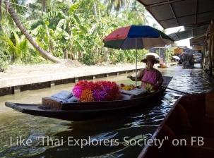 Conseil pour votre séjour à Phuket