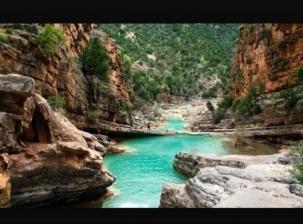 Découvrir les meilleurs endroits du Maroc