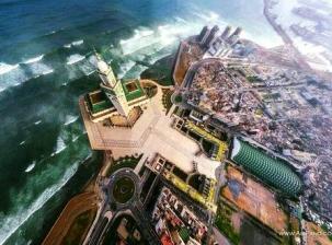 Découvrez les meilleurs endroits à Casablanca!